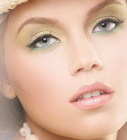 Cost of Permanent Makeup