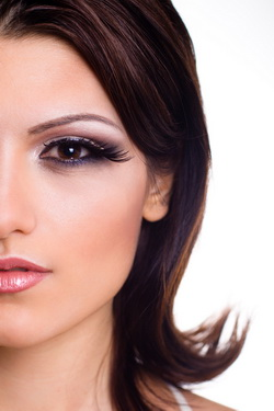 How to Do Permanent Makeup