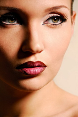 Permanent Makeup Bristol