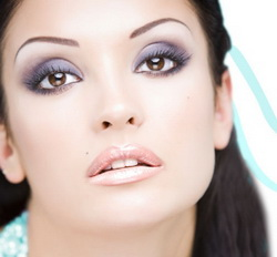 Permanent Makeup Information