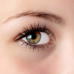 Permanent Makeup Newcastle