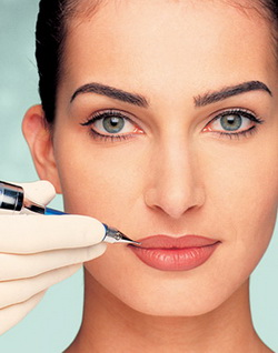 Permanent Makeup Salons